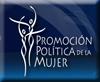 Promoción Política de la Mujer